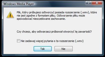c677ba36c396acc6.jpg