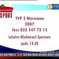 #TVP3 #TVP3Warszawa #WOT #TelewizjaPolska