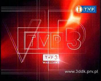 Tvp3 Online