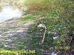 images21.fotosik.pl/153/39ecb29e13f60dd5m.jpg