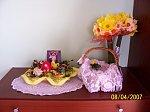 http://images21.fotosik.pl/154/207648c54a28ad3dm.jpg