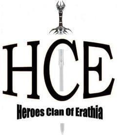 Forum Sojuszu Heroes Of Erathia Strona Główna