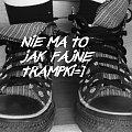 #trampki