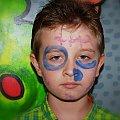 Semi 9-urodzinki :)) #baby #boys #chłopiec #dziecko #dzieci #family #humor #kids #oczy #przyjaciel #śmieszne #uśmiech #wiosna