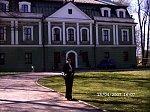 http://images21.fotosik.pl/178/68914e839610fc9cm.jpg