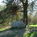 Kopiec powstańców w Celejowie #Celejów #pomnik #kopiec #krzyż