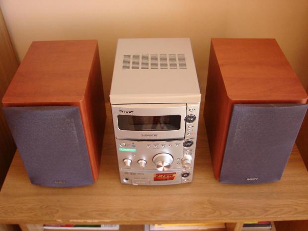 Sony - CPZ1 (3)