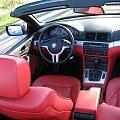 Atrakcyjne BMW Cabrio do Ślubu zawiozę #BmwDoŚlubu #BmwWesele #ślub #wynajmę #CabrioDoŚlubu #KabrioŚlub