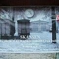 Skansen Kolejki Wąskotorowej w Pionkach #Pionki #skansen #kolejka #ciuchcia
