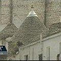 Alberobello, Włochy #Wiadomości #wiadomosci #WiadomościTVP #WiadomościTVP1 #TVP #TVP1 #TelewizjaPolska