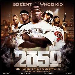 g unit 2050