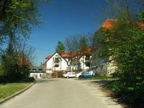 W Kazimierzu Dolnym #Kazimierz