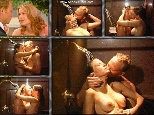 Katherine Kelly Fake Nude Celebs