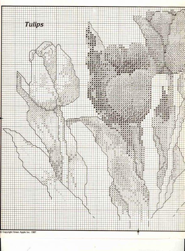 Tulipany wzór 1.jpg