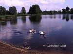 http://images21.fotosik.pl/372/0e78fd85e5e4f22cm.jpg