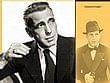 #Bogart