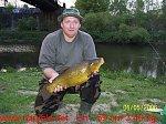 images21.fotosik.pl/386/36622683b51f83b4m.jpg