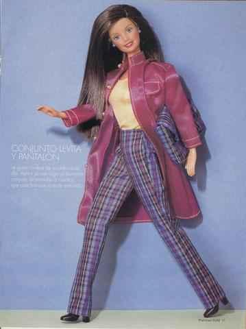 Barbie брюки.jpg.