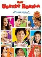 Jak Ugryźć Robala - How To Eat Fried Worms (2006) Lektor PL