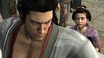 Ryu Ga Gotoku 3 (yakuza 3)