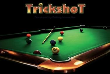 Trickshot 4 life free for android apk download.