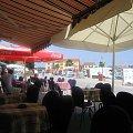 #wakacje #chorwacja #morze #zwiedzanie #upał #lody