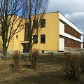 Medyczne Studium Zawodowe #Puławy #szkoła #strzykawa