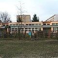 Miejskie Przedszkole nr 5 #Puławy
