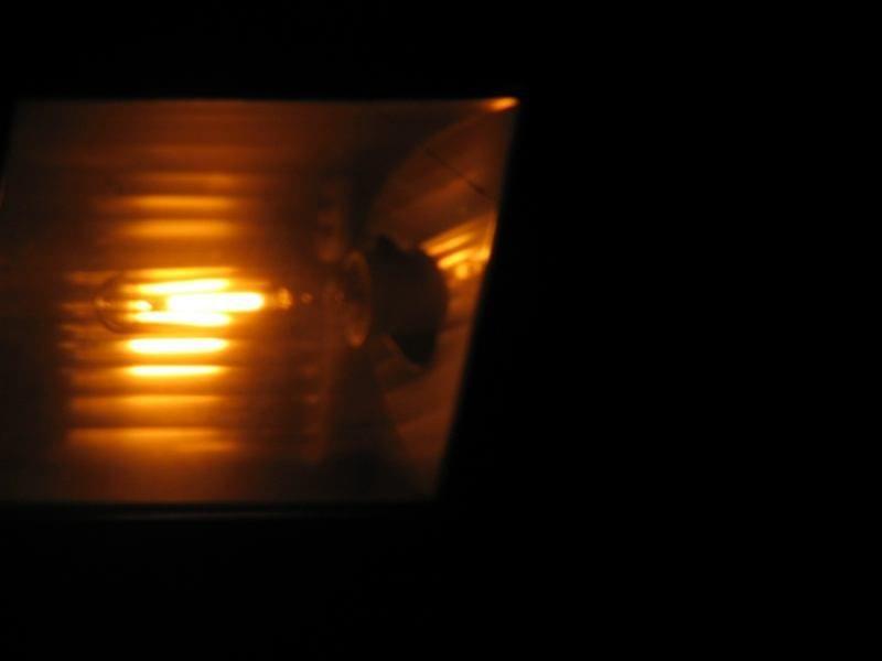 Wwwlighting Gallerypl Zobacz Wątek Oświetlenie Tuneli