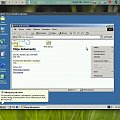Windows 2000 pod qemu #linux #arch #windows