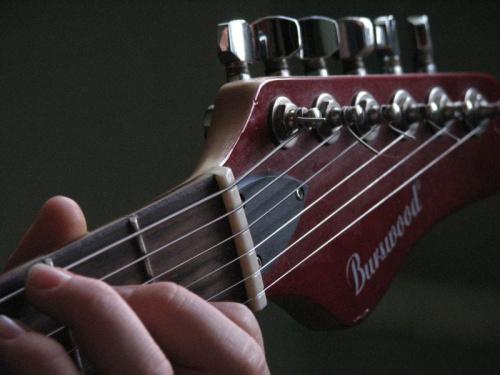 Gitara Grudzień 2006 085.jp...jpg Fotki Zdjęcia Obrazki