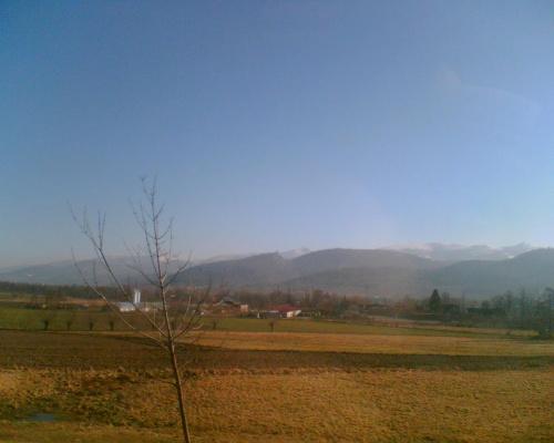 góry #góry #szklarska #sudety #komorka #telefon