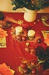 http://images21.fotosik.pl/88/7d05602f9fcf0d2cm.jpg