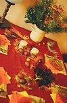 http://images21.fotosik.pl/88/eb3647dc377b1650m.jpg