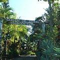 kolejny obiekt na trasie do Hana do zwiedzania, #pawie #Hawaje #Maui #Hana #natura